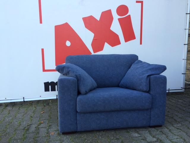 LOVE SEAT MATA. Normaal € 399,00 nu € 150,00!