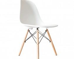 Designstoel DSW Style, slechts € 45,00 p.st.!