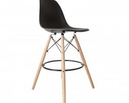 Design barkruk, slechts € 99,00 p.st.!