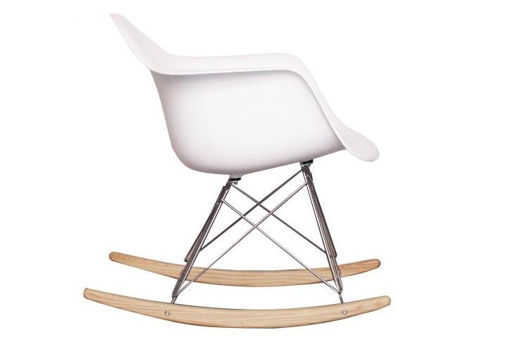 Design schommelstoel, slechts € 79,00 p.st.!