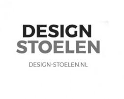 Design eetkamerstoelen online te bestellen via:        www.design-stoelen.nl