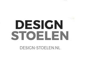 DESIGN eetkamerstoelen te vinden via www.design-stoelen.nl